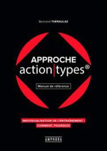 Action Types Le manuel de référence